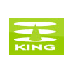 株式会社キング 企業イメージ