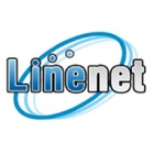 Linenet画像2.jpg