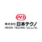 株式会社日本テクノ 企業イメージ