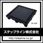 steplinebf50ricon.jpg