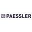 Paessler AG 企業イメージ