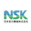 日本省力機械株式会社 企業イメージ
