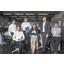 株式会社日本システムテクノロジー 企業イメージ