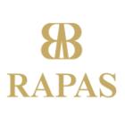 RAPAS株式会社 企業イメージ