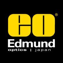 エドモンド・オプティクス・ジャパン株式会社 企業イメージ
