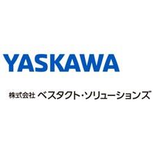 株式会社べスタクト・ソリューションズ 企業イメージ
