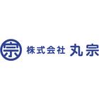 株式会社丸宗 企業イメージ