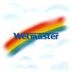 ウエットマスター株式会社 企業イメージ