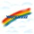 Logo_wetmaster-rainbow.jpg