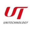 ユニテクノロジー株式会社 企業イメージ