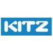 株式会社キッツマイクロフィルター 企業イメージ