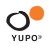 株式会社ユポ・コーポレーション 企業イメージ