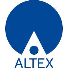 株式会社アルテックス 企業イメージ