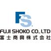富士商興株式会社 企業イメージ
