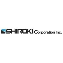 シロキコーポレーション株式会社 企業イメージ