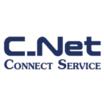 株式会社シーネットコネクトサービス 企業イメージ
