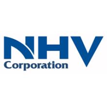 株式会社NHVコーポレーション 企業イメージ