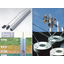 ジオテクサービス株式会社 企業イメージ