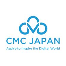 CMC Japan株式会社 企業イメージ