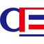 CEエンジニアリング株式会社 企業イメージ