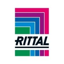 リタール株式会社 企業イメージ