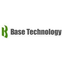 ベーステクノロジー株式会社 企業イメージ