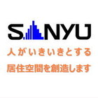 ipros_sanyu.jpg