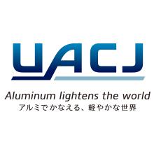 株式会社UACJ 企業イメージ