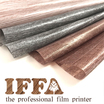 IFFA - CHENG CHANG HSING INDUSTRIAL CO., LTD.有限会社 企業イメージ