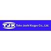 東邦樹脂工業株式会社 企業イメージ