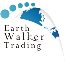 アースウォーカートレーディング株式会社 企業イメージ