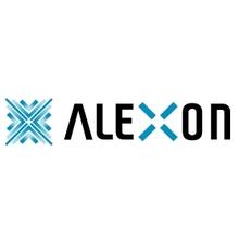 株式会社アレクソン 企業イメージ