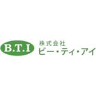 株式会社ビー・ティ・アイ 企業イメージ