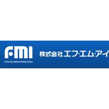 株式会社エフ・エム・アイ 企業イメージ