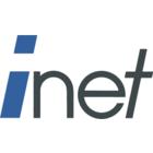 inetロゴ.png