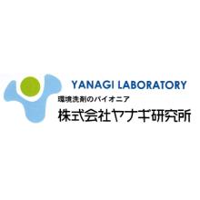 株式会社ヤナギ研究所 企業イメージ