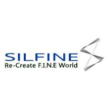 株式会社SILFINE JAPAN 企業イメージ