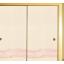 小嶋織物株式会社 企業イメージ