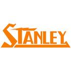 スタンレー電気株式会社 企業イメージ