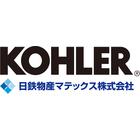 logo_color_和.jpg