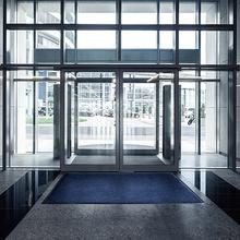 クリーンテックス・ジャパン株式会社 企業イメージ