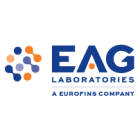 EAG Corporate.png