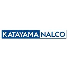片山ナルコ株式会社 企業イメージ