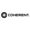 コヒレント・ジャパン株式会社 企業イメージ