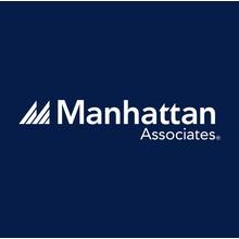 マンハッタン・アソシエイツ株式会社 企業イメージ