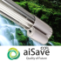 aisave_logo2.png