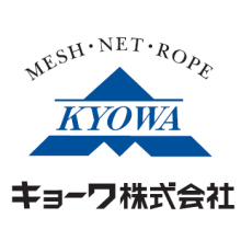 キョーワ株式会社 企業イメージ