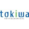 株式会社常磐植物化学研究所 企業イメージ