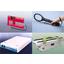 日本金属探知機製造株式会社 企業イメージ
