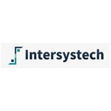株式会社インターシステク 企業イメージ